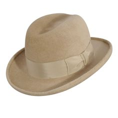 1920's Style Hats for Men | Straw, Boater, Panama, Bowlers, Formal