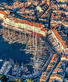 Cruise Italy, Sailing Holidays, Private Yacht, Sailing Adventures, Sailing Ships, Sailing Cruises, Yacht Boat, Boat Rental, Sardinia