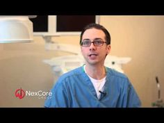 Orthopaedic Specialists of North Carolina, a large independent group practice, is directly integrated into the Knightdale Wellness Center. Mark Galland discusses the Wellness Center design and his practice's collaboration with NexCore Group. Wellness Center, Integrity, Workout Programs, Health Care, Medical, North Carolina, Collaboration, Group, Design