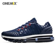 Dynamic Comemore Men Sport Shoes For Male Black Gym Shoes Men Sneakers For Men Running Shoes Sports Athletic Krasovki Code Walk Running Shoes
