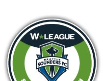 Go Sounder Women!  Looking forward to watching you fight and win!