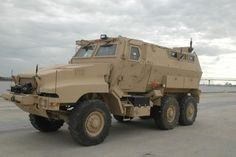 caiman_6x6_bae_systems_mrap_wheeled_armoured_vehicle_united_states_us-army_640