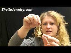 Marijuana leaf earrings marijuana leaf earrings jewelry pot earring pot jewelry - http://videos.silverjewelry.be/earrings/marijuana-leaf-earrings-marijuana-leaf-earrings-jewelry-pot-earring-pot-jewelry-2/
