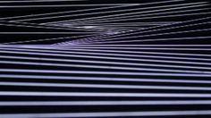 Sight & Sound 2012 - Robyn Moody - Wave Interference on Vimeo
