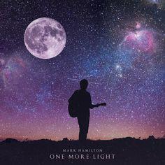 "Enjoy... something a bit fresh #popmusic ""One More Light"" by #MarkHamilton on #Spotify #KillertoneRecords #rockpop #alternativepop #indiepop"