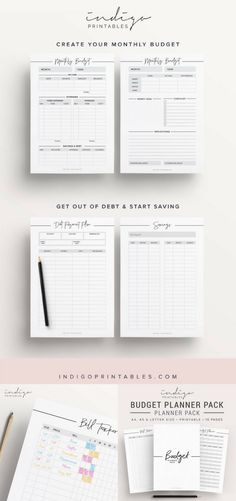 This year I FINALLY want to get my finances under control and this looks like the perfect way to start! Being organized with bills and income will help a lot and help me avoid unnecessary fees that I shouldn't be paying in the first place! Monthly Budget, Budget Planner, Save Money On Groceries, Ways To Save Money, Saving Money, Money Savers, Saving For College, Get Out Of Debt, Frugal