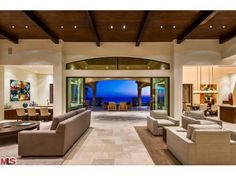 Wouldn't you love to buy this home at 11768 Ellis St, in Malibu, CA?
