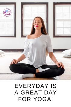 Visit our website for more Inspirational Yoga Quotes. Don't forget to share these quotes with your friends and family to inspire and motivate them. Spark Quotes, Quotes Inspirational, Motivational, What Is Yoga, Yoga Quotes, Be Yourself Quotes, Don't Forget, Inspire, Website