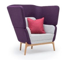 Harc Reception and Soft Seating: Product Page: http://www.genesys-uk.com/…/Harc-Reception-And-Soft-Seating…  Genesys Office Furniture Homepage: http://www.genesys-uk.com  Harc Reception and Soft Seating is designed with sweeping curves to provide a stylish yet practical seating solution for busy workplaces and collaborative environments.