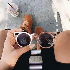 http://adventuresfortwo.com/ #sunglasses #glasses #accessories
