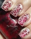 opi christmas red sephora - Google Search