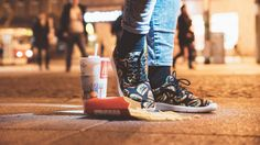 Grab a bite! Vans Late Night Black/ Hamburgers: http://www.footshop.eu/en/mens-shoes/6481-vans-iso-15-late-night-black-hamburgers.html  #sneakerfreak #vans #latenightpack #footshop