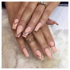 See this Instagram photo by @philglamournails • 676 likes