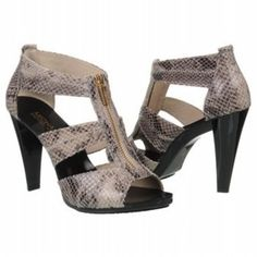 05dcd4cc5189 Buy michael kors snakeskin shoes   OFF58% Discounted