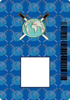 Credencial inter policía http://www.insigniaspoliciales.com/credencial-polic%C3%8Da-internacional-p-7578.html