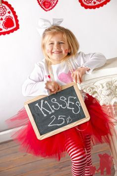 57 Best Photoshoot Ideas Images On Pinterest Children Photography