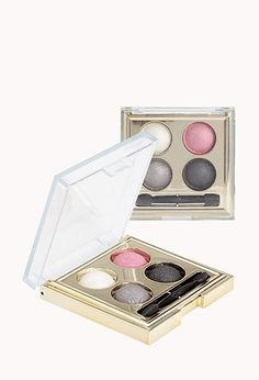 Baked Eye Shadow Palette | FOREVER21 - 1000110600