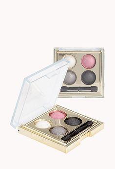 Baked Eye Shadow Palette   FOREVER21 - 1000110600