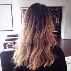 HAIR | SOURCE: THEVRVERDICT, VIA SMALLGIRLBLOGGING