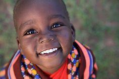pure joy.. #Africa