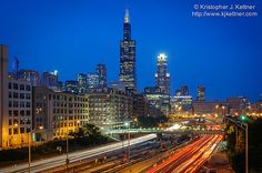 Skylines and Blurred Lines - http://www.1pic4u.com/blog/2014/09/09/skylines-and-blurred-lines/