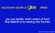 YES!!!!!!!! and here I felt special because I thought I was the only one who could do that:(