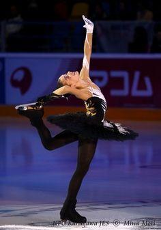 10-Rostelecom ロステレコム杯 / フィギュアスケート of Eurasia-Sports