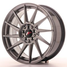Bmw E36 318i, Super, Vehicles, Wheel Rim, Rolling Stock, Vehicle, Tools