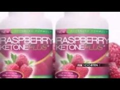 Pure Raspberry Ketone - Source for Pure and Certified Raspberry Ketone Online #muscle #weight_loss #fat #Health #Raspberry #food