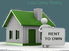 Lisa Carey Realty. Rent To Own Homes  http://ift.tt/1XHj2JT  #neworleansfood #followyournola #showmeyournola #neworleansrealestate #nolarealestate #neworleansrealtor #nola504 #nolaliving #nola #neworleanssaints #neworleanslouisiana #neworleanshomes #louisiana #neworleanbound #igersneworleans #frenchquarters #frenchquarter #neworleansrealestateagent #thisisnola #onlyinnola #nolahomes #realestate #zillow #trulia #mls #nawlins #igersnola #alwaysneworleans #visitneworleans #louisianarealestate…