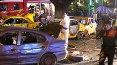 Turquie: ce que l'on sait de l'attentat d'Ankara http://www.bfmtv.com/international/turquie-ce-que-l-on-sait-du-nouvel-attentat-a-ankara-958833.html …