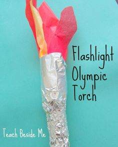 flashlight-olympic-torch