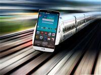 ThuthuatICT.com: Hướng dẫn Genymotion: Tăng tốc điện thoại gia...