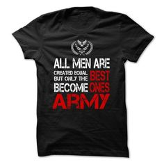 US ARMY T Shirts, Hoodies. Get it here ==► https://www.sunfrog.com/Funny/US-ARMY-76939292-Guys.html?41382