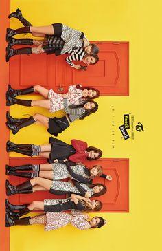 Twice Knock Knock Twice Knock Knock, Twice Songs, Minatozaki Sana, Album Songs, Nayeon, Korean Girl Groups, Mini Albums, Kpop, Babys