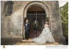 Macau WEDDING PHOTO & PRE WEDDING PHOTO, WEDDING in Macau, Macau Wedding Photographer Y. David 澳門婚紗攝影 | 澳門婚禮攝影 | Wedding day photo結婚相 | www.nicyweddinghk.com | www.facebook.com/nicywedding