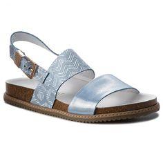 18787120578b Flip Flop női papucs Walkmaxx | tipi topán | Cipők, Papucs, Szandálok
