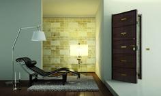Security at your home: security doors Alba Doors  //  ---  //  La Sicurezza A Casa Propria: Porte Blindate ALBA DOORS