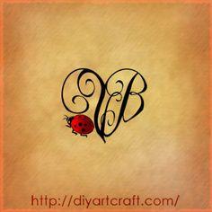 1000 images about ladybug tattoos on pinterest ladybug for Ladybug heart tattoos