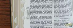 printable scripture stickers! So cool! http://tencowchick.com/2011/05/15/scripture-stickers/