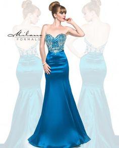 cc07af1a51 23 Best 2016 Splash Dresses images