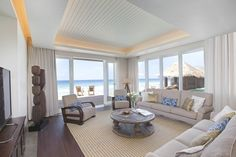 Luxury two bed pool residence unveiled at Naladhu Maldives