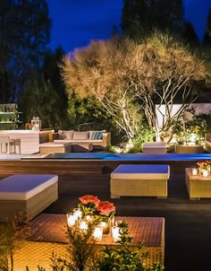 Asteras Events Area Χώροι Δεξιώσεων www.gamosorganosi.gr Outdoor Furniture Sets, Outdoor Decor, Home Decor, Decoration Home, Room Decor, Home Interior Design, Home Decoration, Interior Design