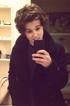 bradley will simpson