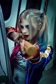 Harley Quinn Joker Jared Leto Margot Robbie Suicide Squad Case For iPhone 7 8 X Harley Quinn Et Le Joker, Harley Quinn Drawing, Margot Robbie Harley Quinn, Harley Quinn Cosplay, Harey Quinn, Dc Comics, Es Der Clown, Dc Cosplay, Cosplay Girls