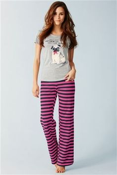 Nightwear | Lingerie & Nightwear | Womens Clothing | Next Official Site - Page 8