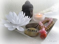 #Meditation Accessories. Find yoga mats and accessories on theyogamatstore.com.