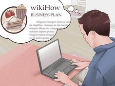 How to Write a Business Plan for a Small Business. A business plan refers to a written document that comprehensively outlines what your business is, where it is going, and how it will get there. The business plan outlines in specific terms. Business Plan Outline, Writing A Business Plan, Business Planning, Outlines, How To Plan, Students, Production Planning, School, Shop Plans