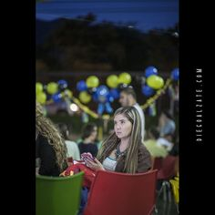 | DIEGOALZATE.COM | Fotografos: Diego Alzate + Santiago Garcés @Diego Alzate #fotografia cumpleaños #diegoalzate #social #fiestas