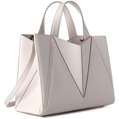 Fall 2017 Handbags ❤ liked on Polyvore featuring bags, handbags, accessories, bolsas and purses